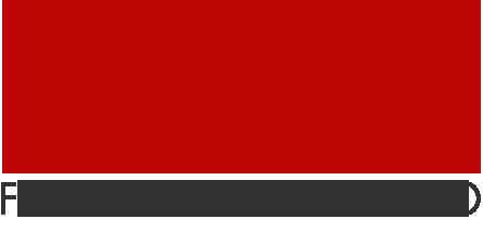 Ken Falana Fine Art